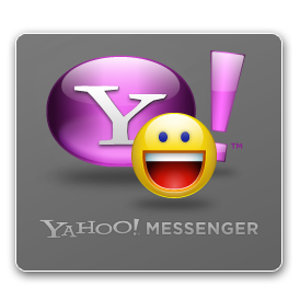 Yahoo! Music jukebox 2. 0. 2. 049 download for pc free.